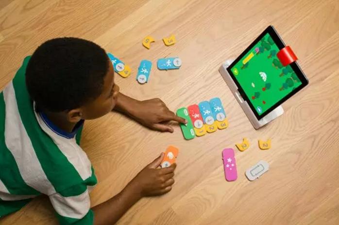 孩子如何学习编程,一张图看懂少儿编程学习路径