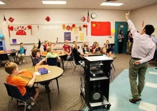 """教育家黄全愈:美国中小学教育教的不是""""数学"""",是""""计算""""!"""