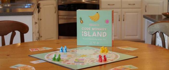 3个小游戏,让孩子轻松理解复杂的编程概念和语句!-【少儿编程教育网】