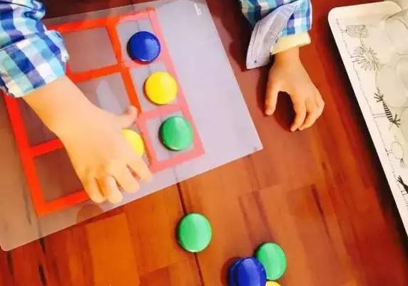 如何培養孩子的編程思維?數獨、譯碼…這個遊戲就夠了!-贵州快三網