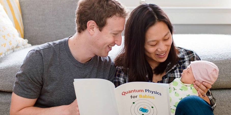一份家长必读的少儿编程教育手册