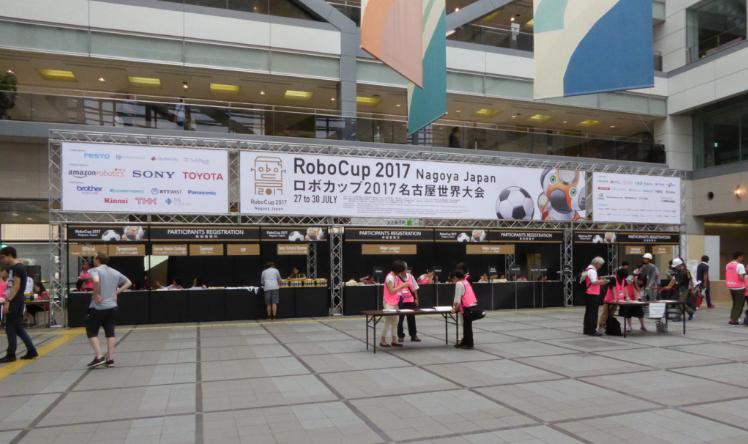 """机器人编程""""跨国对抗赛""""给你看看中国和日本STEM教育的不同"""
