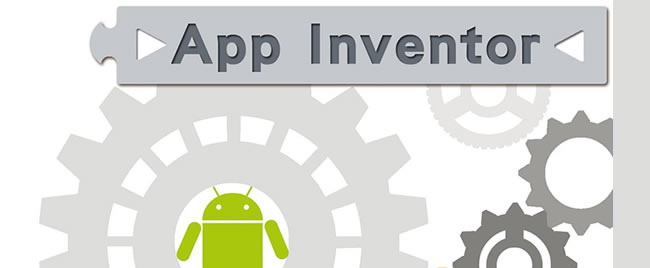 App Inventor少儿编程教程集合