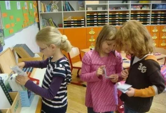 这款风靡全球的思维能力训练神器,让孩子的智力突飞猛进!-少儿编程教育网