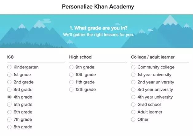 比尔盖茨:我家孩子的家庭教师,就是这个免费的学习网站!-少儿编程教育网