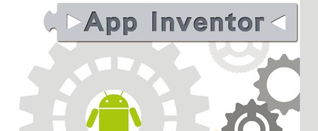 App Inventor编程教程-第20课-数据列表编程