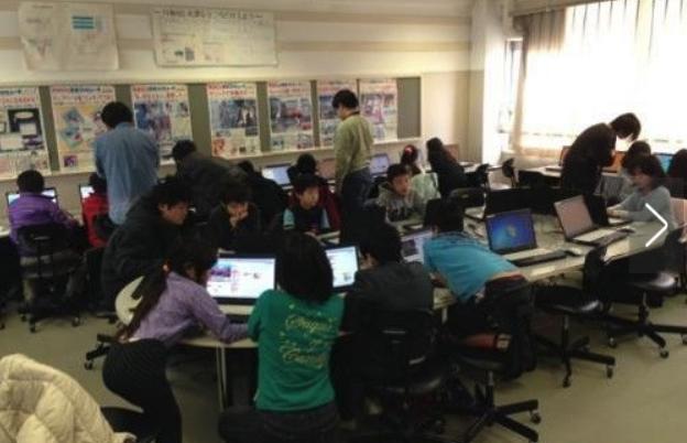 专访日本少儿编程教育专家阿部和广,聊聊日本编程教育现状-少儿编程教育网