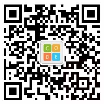 免费领取 160G 史上最全中小学教育资源(语-数-英-编程)-少儿编程教育网