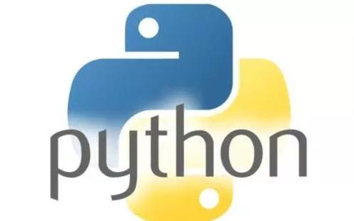 高考改革!人工智能Python编程语言纳入2018高考必考科目!-少儿编程教育网