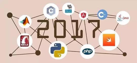 想知道各国少儿编程教育发展情况吗?快来看HackerRank报告!