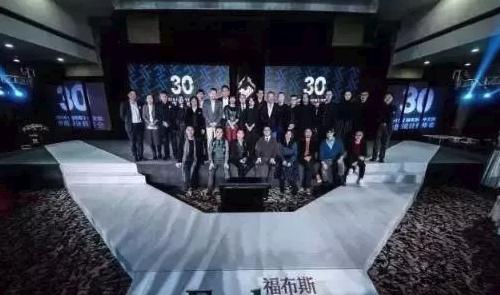 中国90后极客少年设计的黑科技,横扫全球12项大奖!-少儿编程教育网