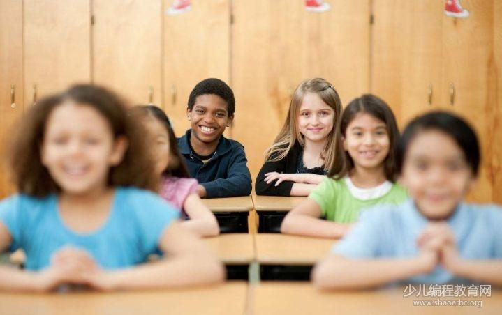 孩子的教育不能依靠老师,这10件事一定要靠家长自己!