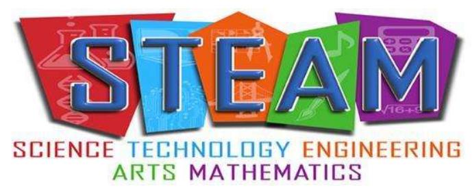 STEAM教育与核心素养教育,该如何结合落地?-少儿编程教育网