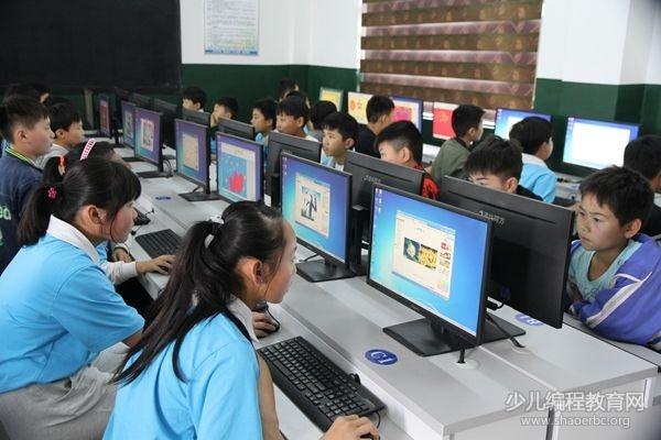 教育信息化2.0已上马,如何结合教育现有资源落地?