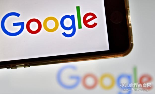 谷歌发布AI人工智能使用的七原则,不用人工智能作恶!-少儿编程教育网