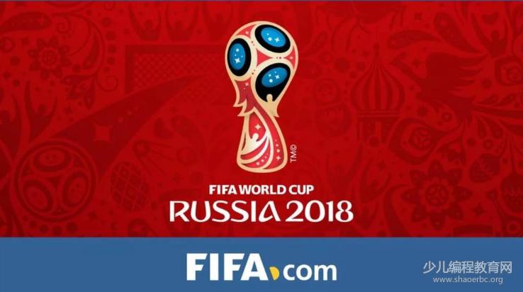 用Python编程分析4W场球赛后,2018世界杯冠军竟是…