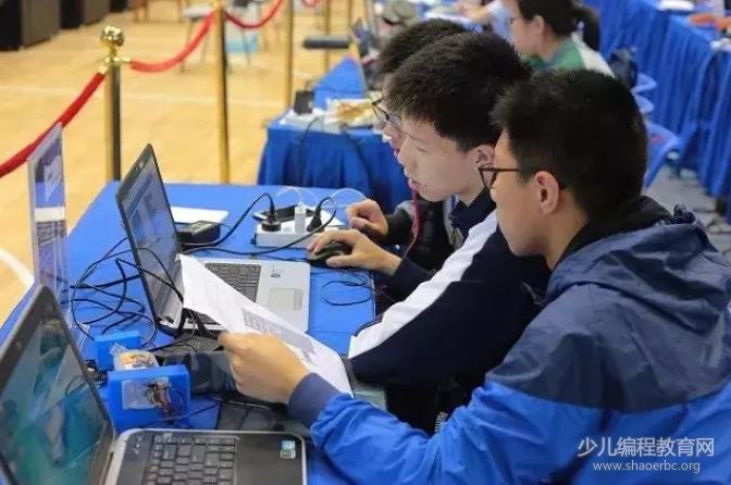 从STEAM教育政策和自主招生政策,看中国素质教育改革!