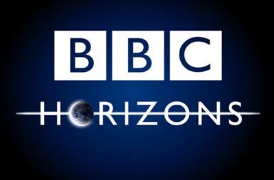福利 | 孩子暑假必看的10部BBC纪录片,科学历史数学的启蒙!-少儿编程教育网