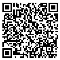 2018年全国青少年创意编程大赛,初评委员会招募中!-少儿编程教育网