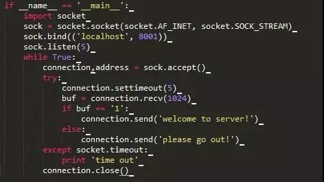 期待与误区并存,火热的少儿编程教育需要被读懂-少儿编程教育网
