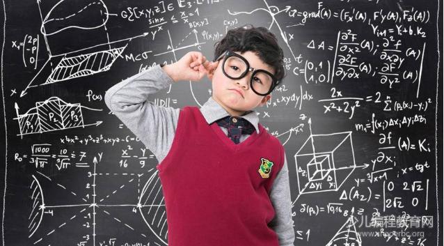 STEAM教育专题 | 氧星课堂结合AI打造游戏化教学模式-少儿编程教育网