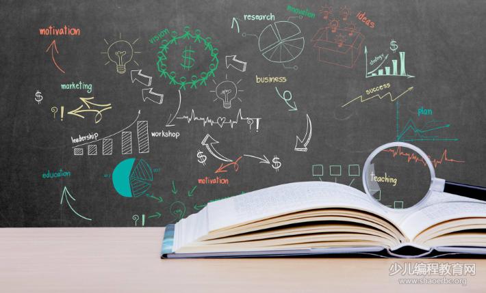 致力于计算机基础教育,少儿编程品牌WeCode完成千万融资-少儿编程教育网
