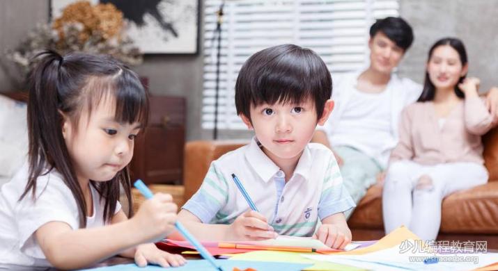STEAM教育专题 | 童程童美打造中国青少儿编程专业化品牌-少儿编程教育网