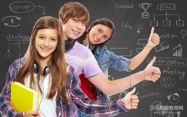 STEAM教育专题 | 上海STEM云中心帮助学校做教育顶层设计-少儿编程教育网