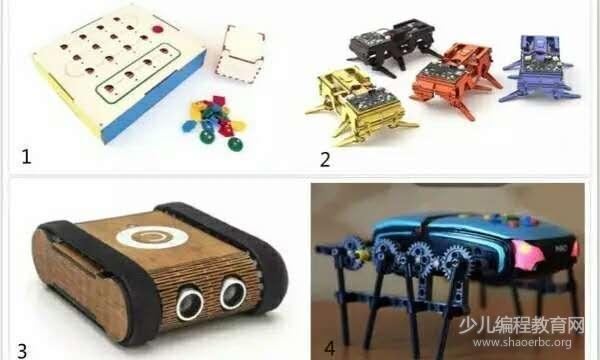 关于少儿编程教育,家长必须知道的6件事!-少儿编程教育网