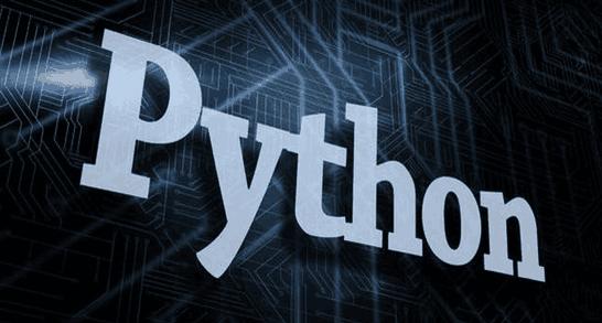 摩根大通要求员工必须学Python编程语言,不懂编程就是文盲!-少儿编程教育网