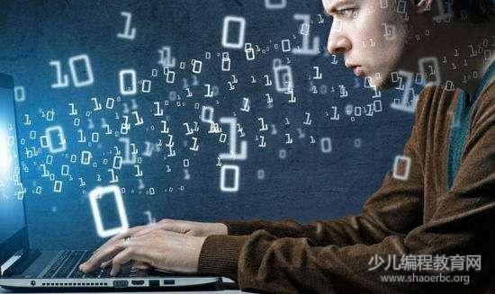 HackRank发布全球程序员编程水平排行榜,中国排名第一!-少儿编程教育网