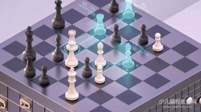 Science封面:AlphaZero人工智能终极进化,史上最强AI棋手降临!