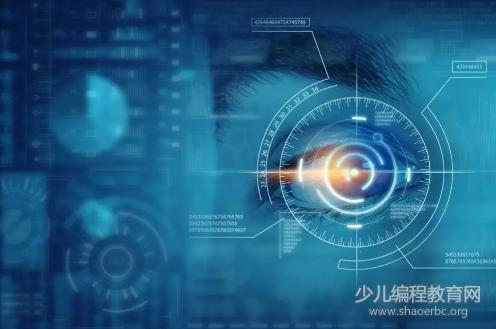 阿里巴巴发布2019十大科技趋势!AI人工智能5G网络改变世界!-少儿编程教育网