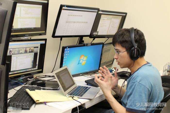为培养IT人才,日本把少儿编程列为小学必修课程