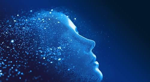 青少年AI人工智能技术等级考试来了!北京大学出题,工信部发证!