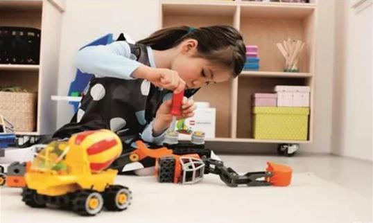 当前中国少儿编程教育的特点、问题和发展趋势
