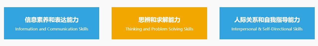 少儿学编程好吗?为什么学少儿编程?少儿编程学什么?-少儿编程教育网